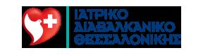 logo-iatriko-diavalkaniko